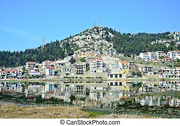 adriatisches meer, kroatien