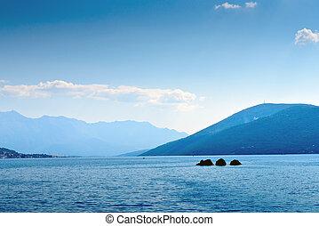 adriatisches meer