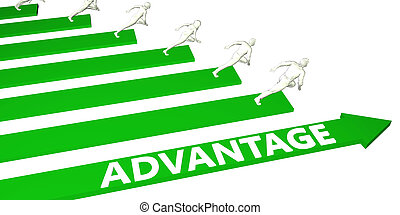 Advantage Consulting