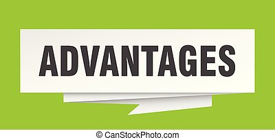 advantages clip art and stock illustrations 17 845 advantages eps