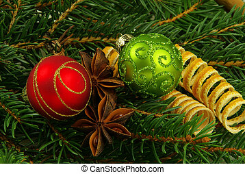 advent wreath 27