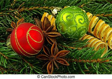 advent wreath 28