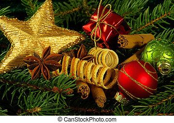 advent wreath 34