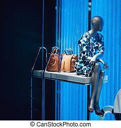 adventiefplant kleding, en, sccessories, winkel