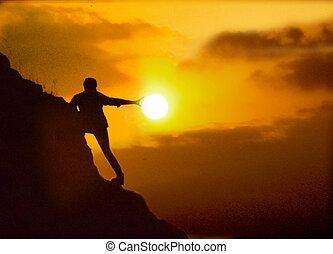 adventure , life, quotes - adventure , life , quotes,...