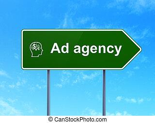 Creative Advertising Thinking