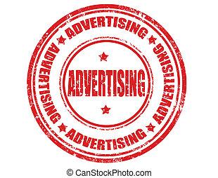 advertising-stamp