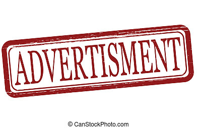 advertisment