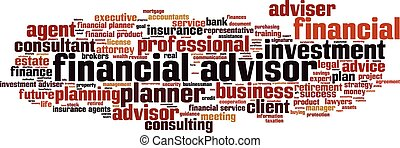 advisor-horizon, [converted].eps, finanziell