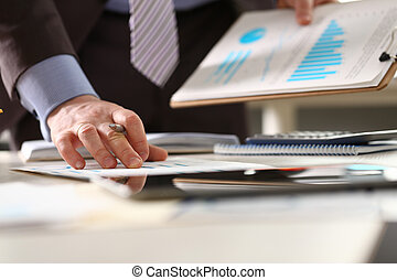 Advisor Verify Economic Profit Accounting Income