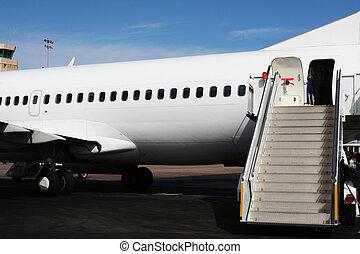 aereo