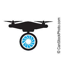 Aerial Photography - Jpeg High Resolution