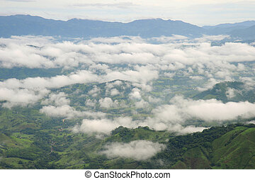 Aerial view in costa Rica (16)