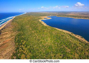 Sodwana Bay National Park