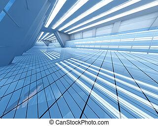 aeropuerto, arquitectura