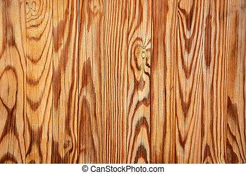 afbeelding, gebruikt, zijn, houten, groenteblik, achtergrond, texture.