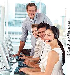 affär, internationell, arbeta, lag