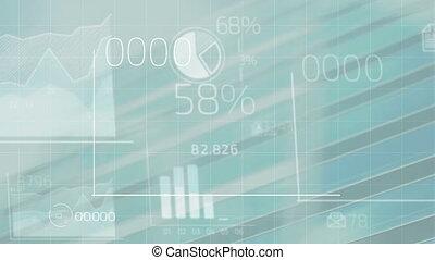 affari, infographics
