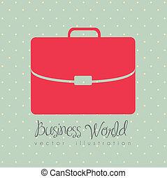 affari mondo