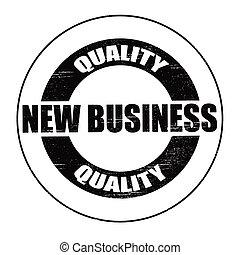 affari nuovi