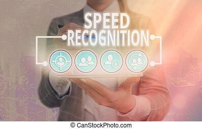 affari, recognition., linguistics., concetto, testo, velocità, scrittura, interdisciplinary, subfield, parola, computational