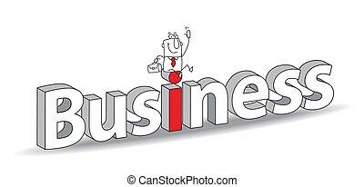 affari