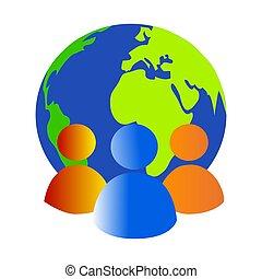 affattelseen, netværk, firma