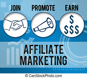 Affiliate Marketing Business Theme - Affiliate Marketing ...