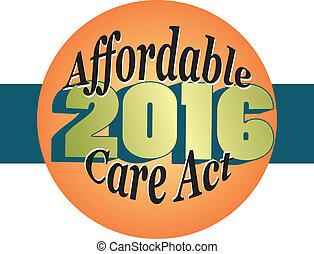 affordable, 2016, troska, czyn