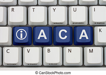 affordable, care, werken, informatie, online
