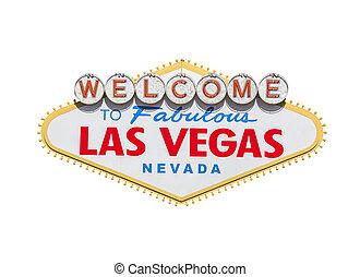 af)knippen, diamant, welkom, vrijstaand, meldingsbord, las vegas, steegjes, las
