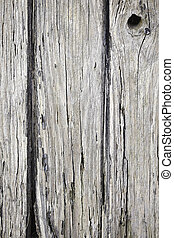 afligido, madeira, antigas