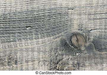afligido, textura madeira
