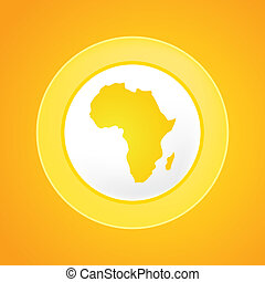 africa-sun