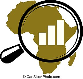 African Business Development Specialists