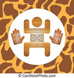 african culture