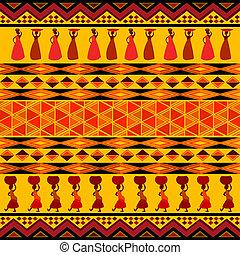 afryka, projektować