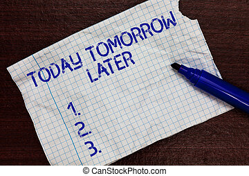 afterwards, foto, spoedig, papier, morgen, currently,...