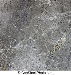 afyon grey stone texture