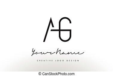 logo lettre s Logo, lettres, ag. Doré, lettres, g, business, compagnie, argent  logo lettre s