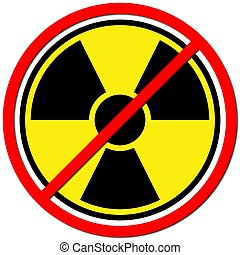 Against Atom