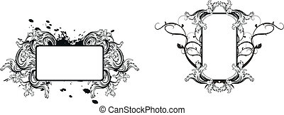 agasalho, heraldic, copyspace3, braços