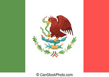 agasalho, mexicano, braços