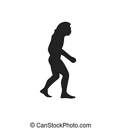 age, ancestor, ancestry, animal, anthropology, change,...