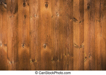 wood background with vertical strips