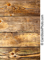 aged old pine wood grunge texture