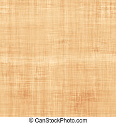 Aged woven parchment seamless texture - Aged woven parchment...