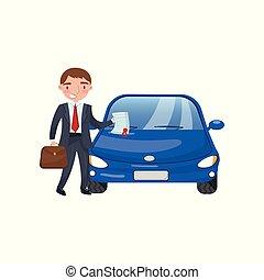 accident fracas ensemble voiture illustration assurance vecteur dessin anim accident. Black Bedroom Furniture Sets. Home Design Ideas