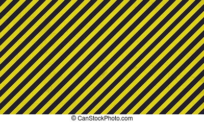 Aging surface - warning diagonal lines - useful as...