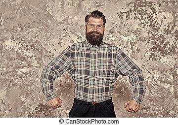 agradable, barbudo, diseño, forma, concepto, pelo, distinguishable, barba, exuberante, cuidado, manhood., carisma, hipster, brutal, toma, estilo, mejor, profesionalismo, hair., guy., facial, care.